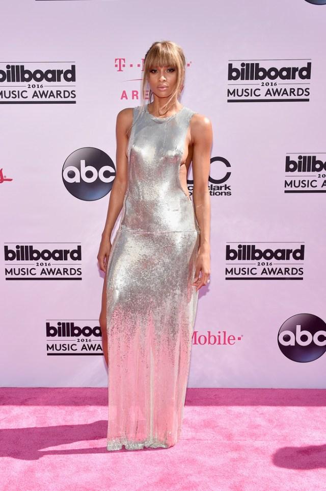 Ciara-Billboard-Music-Awards-2016-yaasomuah