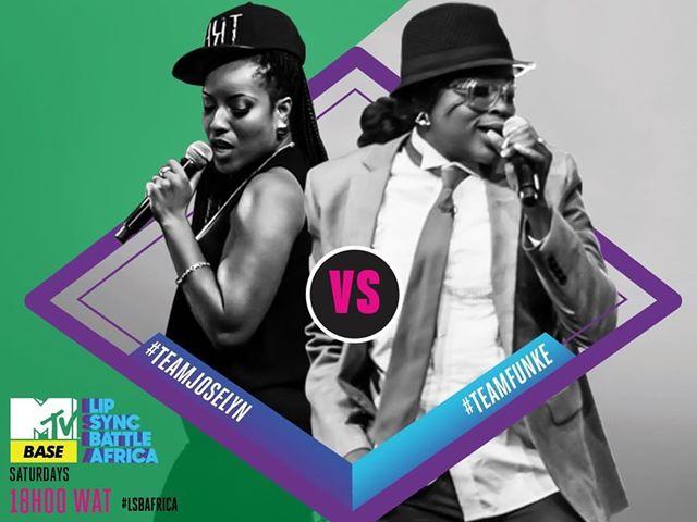 Funke-Akindele-Joselyn-Dumas-lip-sync-battle-yaasomuah--2