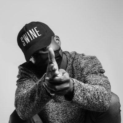 New Music Video Alert: Joey B Drops Visuals For His Songs 'U X Me