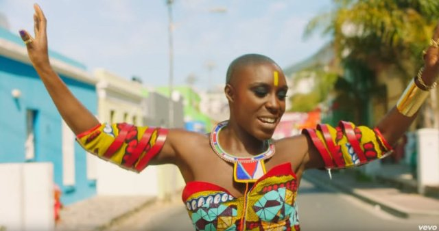 laura-mvula-phenomenal-woman-yaasomuah