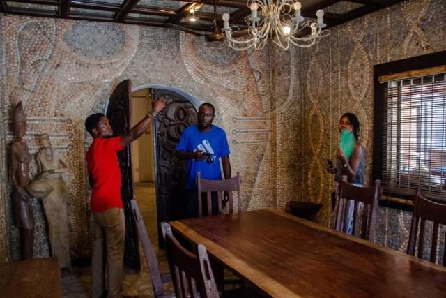 Open House Lagos - Culture Tour-71
