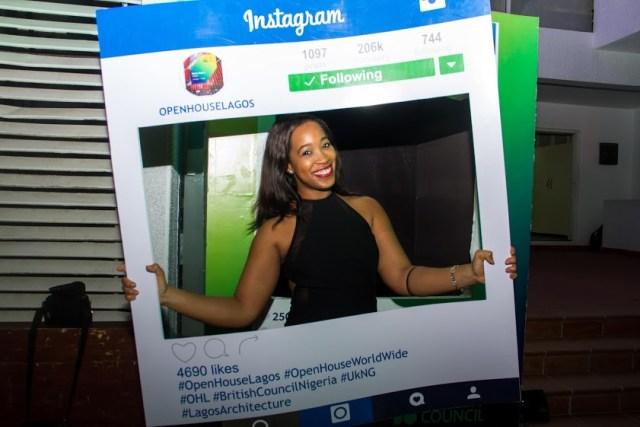 Open House Lagos -yaasomuah