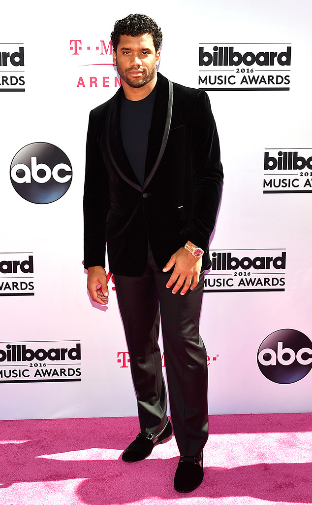 russell-wilson-2016-billboard-music-awards