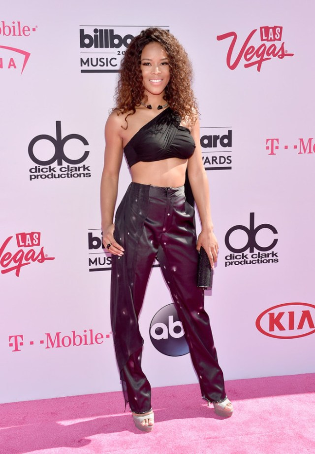 serayah-Billboard-Music-Awards-yaasomuah