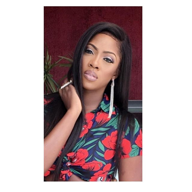 tiwa-savage-back-to-back