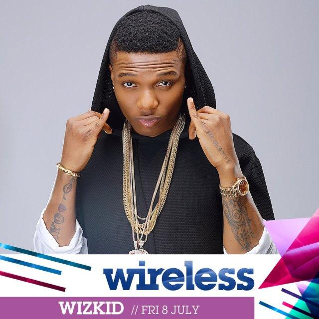 wizkid-wireless-yaasomuah