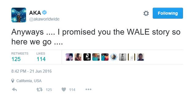 aka-wale-twitter-yaasomuah