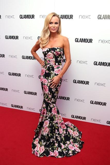 Amanda-Holden-Glamour-awards-2016