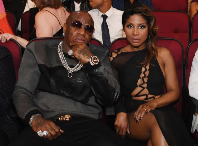 Birdman-Toni-Braxton-BET-Awards-2016