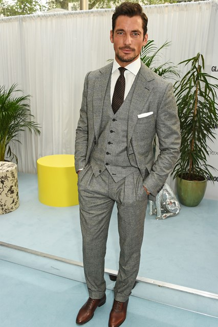 David-Gandy-Glamour-Awards
