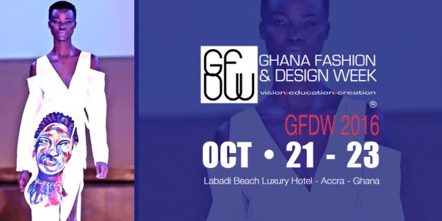 ghana-fashion-and-design-week-2016-yaasomuah