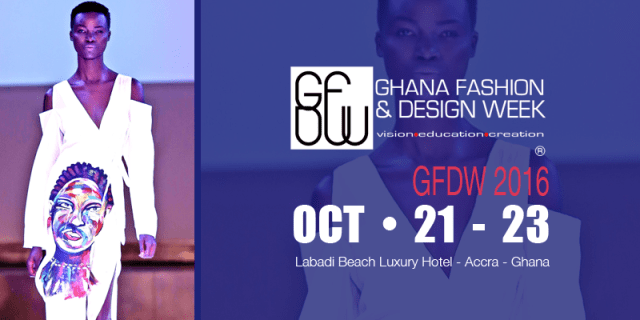 ghana-fashion-and-design-week-2016-yaasomuah