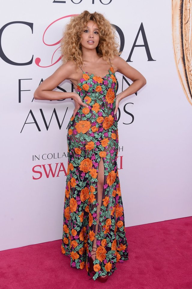 lion-babe-cfda-awards-2016