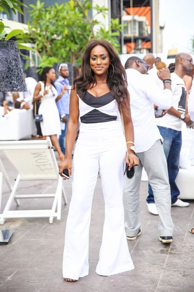 MOET PARTY DAY-lagos-14