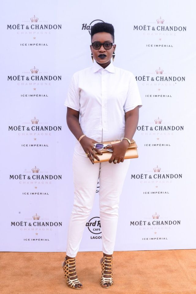 MOET PARTY DAY-lagos-yaasomuah-11