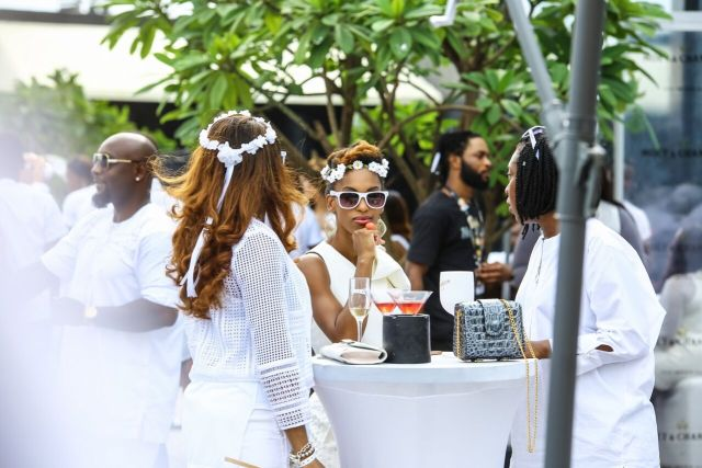 MOET PARTY DAY-lagos-yaasomuah.3