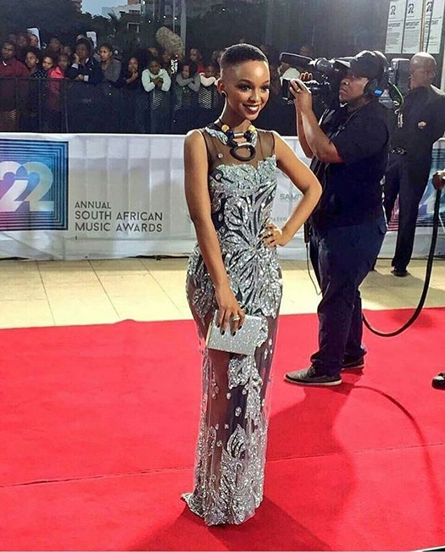 nandi-south-africa-music-awards-2016-yaasomuah