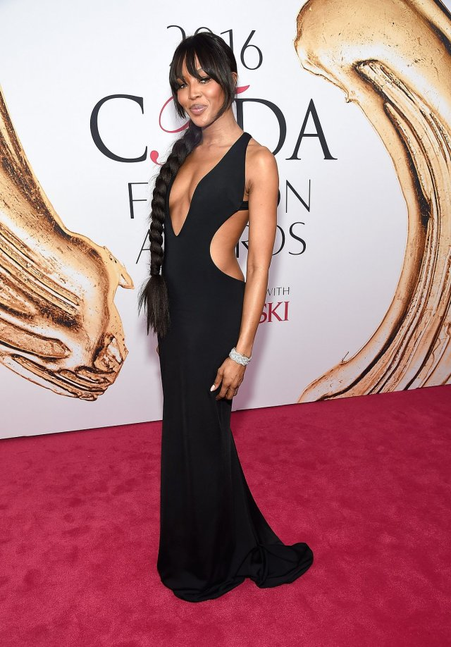 naomi-campbell-cfda-awards-2016