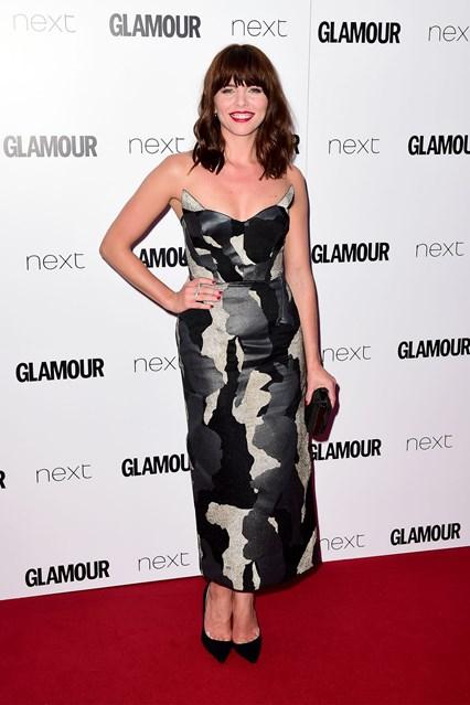 Ophelia-Lovibond-Glamour-awards