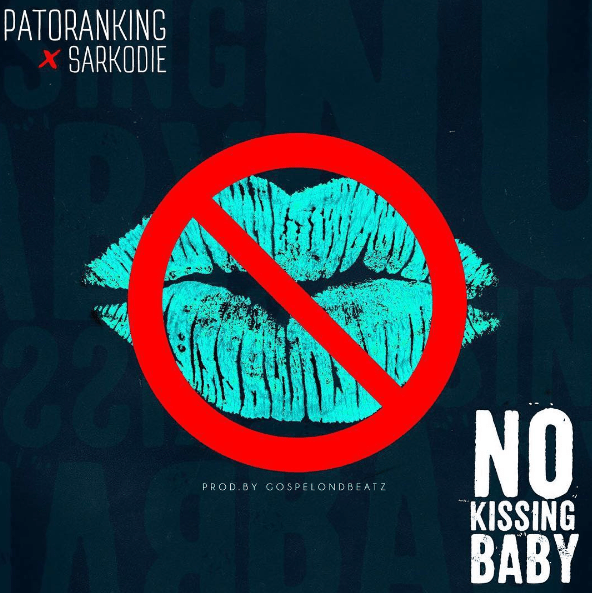 patoranking-video-sarkodie-no-kissing-yaasomah