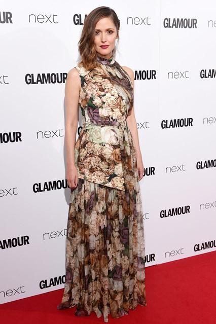 Rose-Byrne-Glamour-awards-2016