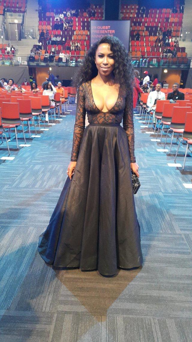 tumi-voster-south-africa-music-awards-yaasomuah