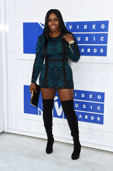 2016-mtv-music-awards-yaasomuah-remy-ma