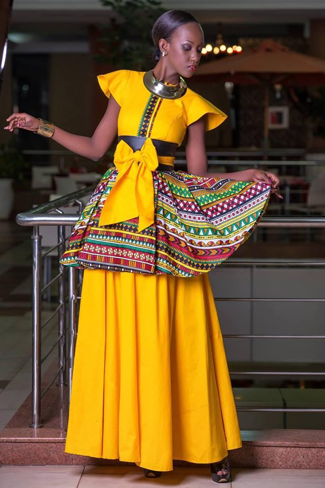 africa-fashion-reception-yaasomuah-1