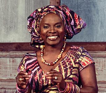 Angelique-vlisco-yaasomuah