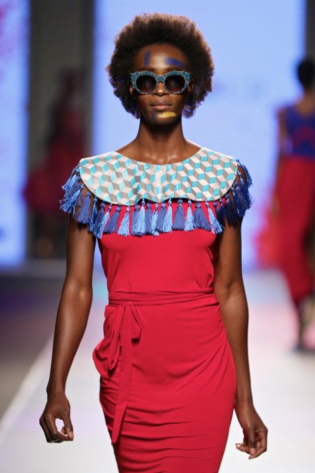 Colour-By-Nandi-Mngoma-x-Inga-Madyibi-yaasomuah-mbfwj16-6