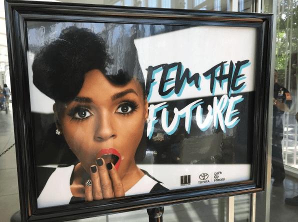 fem-the-future-janelle-monae-yaa-somuah-3