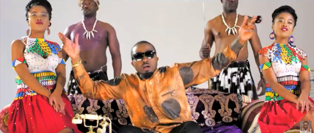 ice-prince-excellency-dj-buckz-yaasomuah-2016-