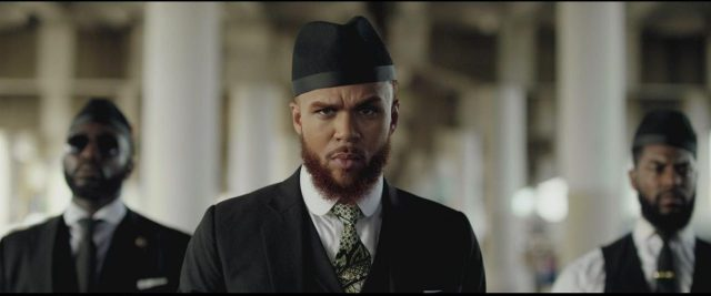 jidenna-chief-dont-run-yaasomuah
