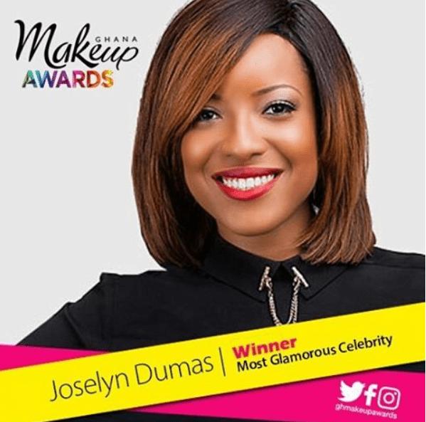 joselyn-dumas-ghana-makeup-awards-2016