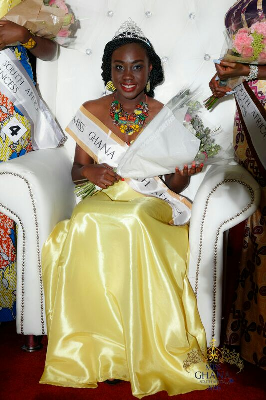 miss-ghana-south-africa-michelle-danso-1