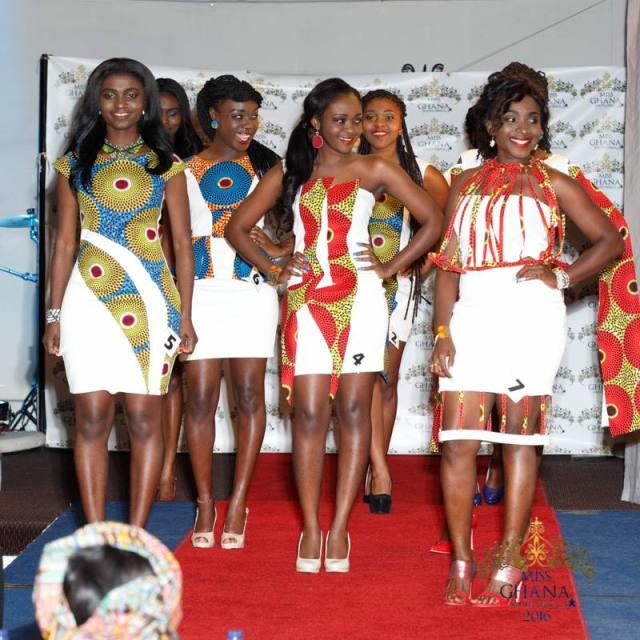 miss-ghana-south-africa