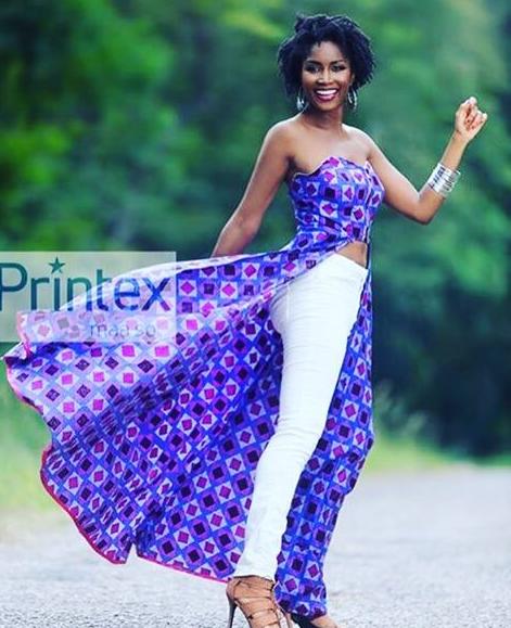 printex-princess-collection-yaasomuah-2