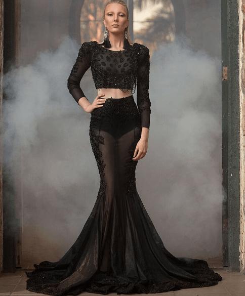 quiteria-george-durban-fashion-fair-yaasomuah-6