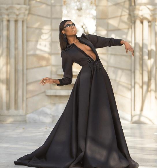quiteria-george-durban-fashion-fair-yaasomuah-8