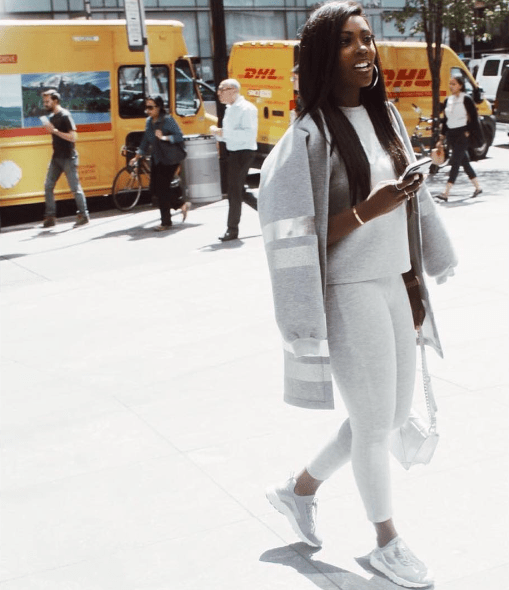 Tiwa-Savage-new-york-roc-nation-yaasomuah-1