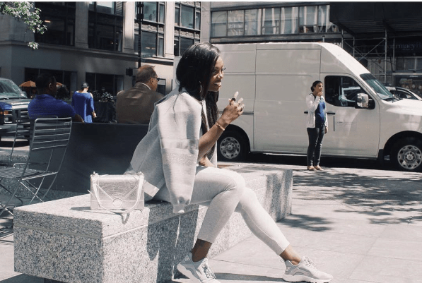 Tiwa-Savage-new-york-roc-nation-yaasomuah-33