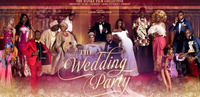 Wedding-Party-News