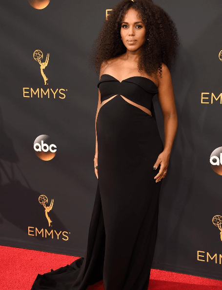 68th-annual-primetime-emmy-awards-yaasomuah-kerry-washington-1