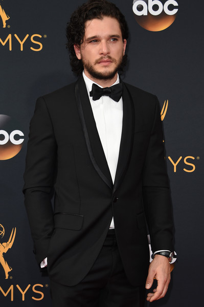 68th-annual-primetime-emmy-awards-yaasomuah-kit-harrington
