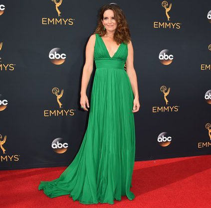 68th-annual-primetime-emmy-awards-yaasomuah-tina-fey