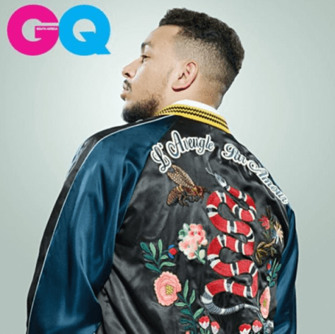 aka-gq-south-africa-yaasomuah-2016-1