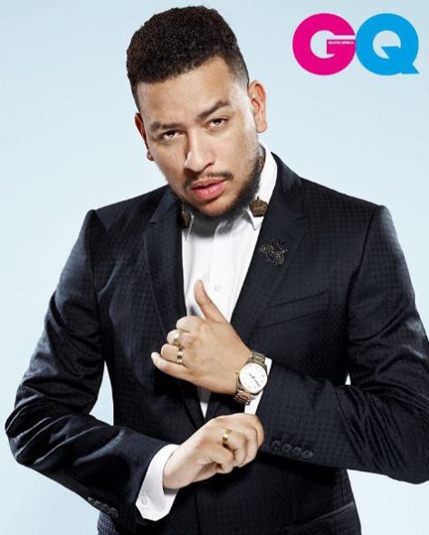 aka-rapper-gq-south-africa-yaasomuah-2016
