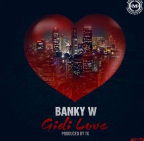 banky-w-gidi-love-yaasomuah