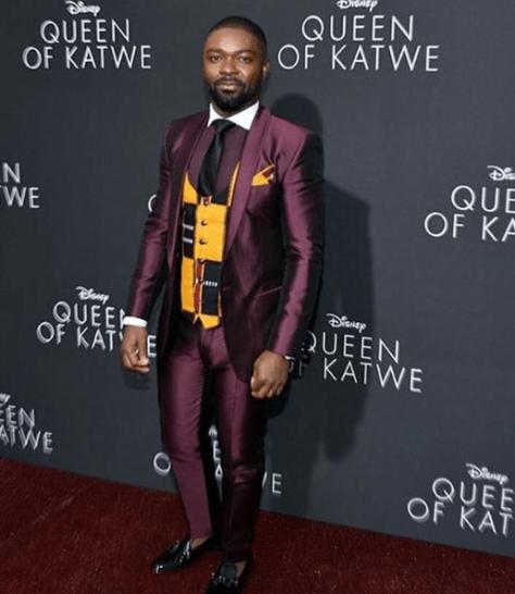 david-oyelewo-queen-of-katwe-los-angeles-yaasomuah-1
