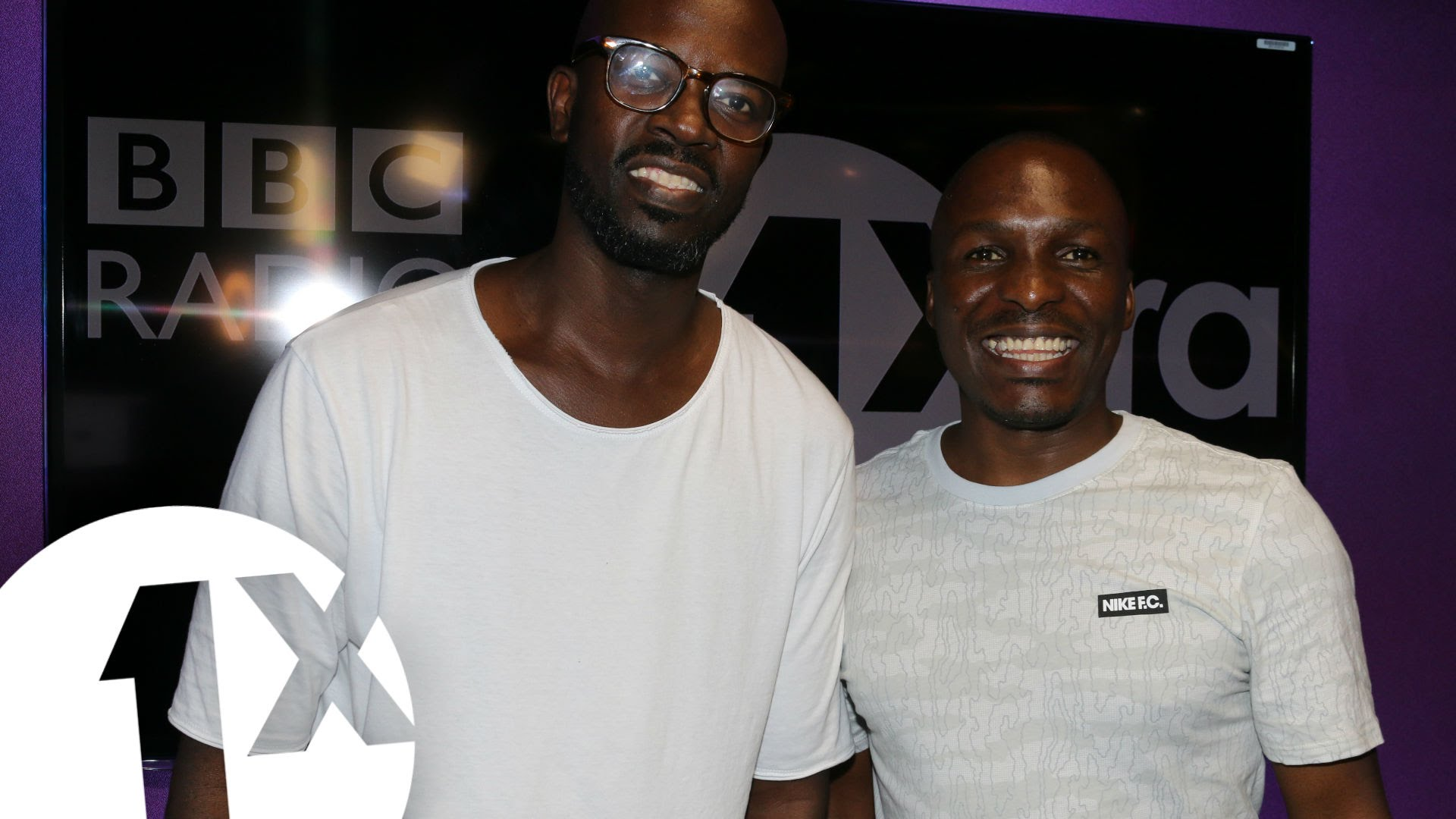 Black Coffee Chats About Turning Down Remixes For Justin Bieber, His Success Story & More In An Interview On BBC 1Xtra